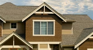 Copley Roofing Amp Supply Roofing Siding Gutters